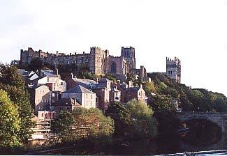 カーナーヴォン城の画像 p1_4